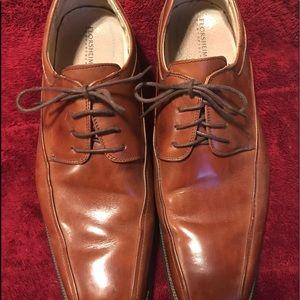 👞 Men's Florsheim Dress Shoe like new 👞